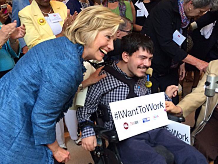 Hillary-Clinton-and-Mark